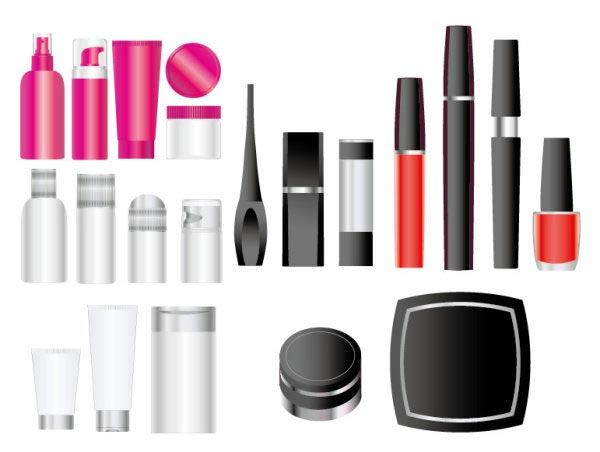 filtration-cosmetics-industrie