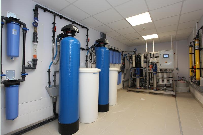 filtration-traitement-eau-dialyse