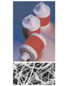 filtre-air-autoclave-high-1
