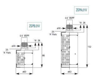 filtre-air-autoclave-high-3