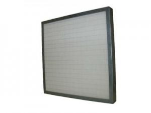 filtre-air-ff.compact