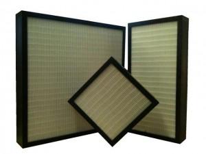 filtre-air-ff.compact.abs