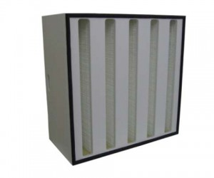 filtre-air-ff.hepa.multidiedre.abs