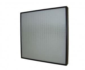 filtre-air-ff.lam