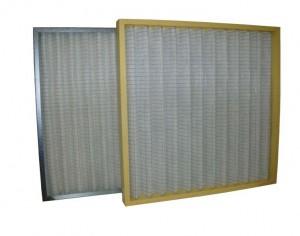 filtre-air-ff.plis
