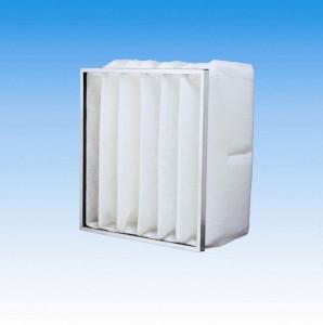 filtre-air-ff.pocheg4