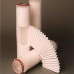 filtre-cartouche-supapleat-2