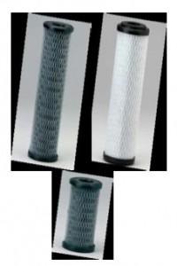 Cartouches série C | Fénix Filtration