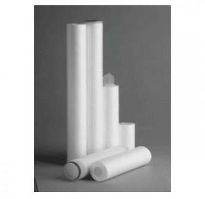 filtre-liquide-cartouche-hytrex