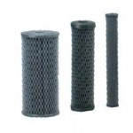 filtre-liquide-cartouches-ncp-1