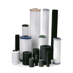 filtre-liquide-charbonactif-chloreplus