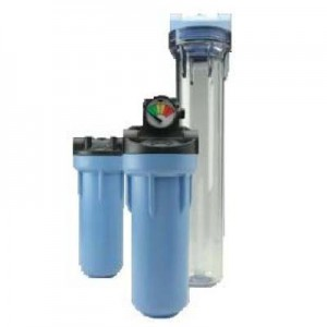 filtre-liquide-coprsdefiltre-3g