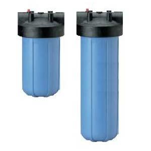 filtre-liquide-coprsdefiltre-big-blue