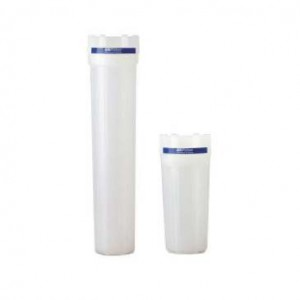 filtre-liquide-coprsdefiltre-ppn