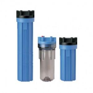 filtre-liquide-coprsdefiltre-std