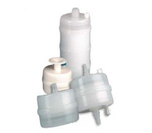 filtre-liquide-mentrex-fe-capsules