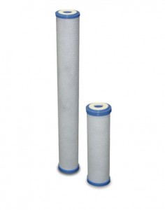 filtre-spectrum-870-carbon